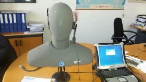 Rumori nei callcenter 3