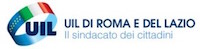 Uil Roma