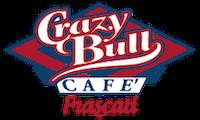 Crazy Bull Frascati