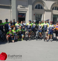 euphonia_sponsor 6