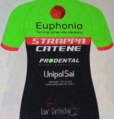 euphonia_sponsor maglia