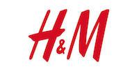 H&M Roma