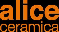 Ceramica Alice Civita Castellana