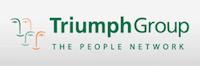 Triumph eventi